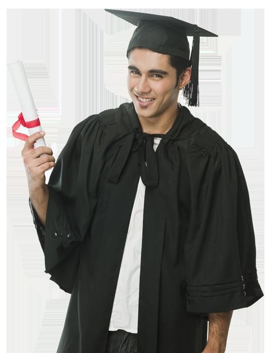 student-master-pangea