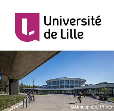 logo-picture-university-lille3