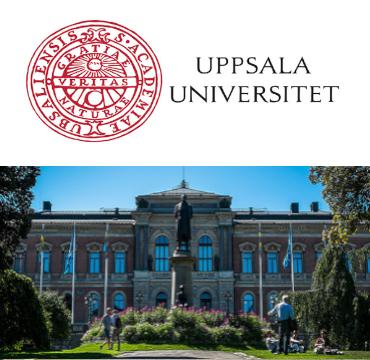 logo-picture-uppsalau2